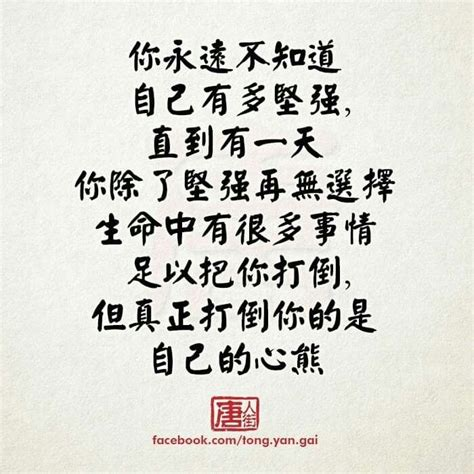 25 best ideas about chinese quotes on pinterest chinese