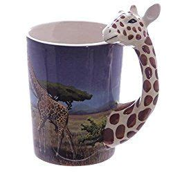 unique shaped coffee mugs 1000 ideas about unique coffee mugs on pinterest mugs