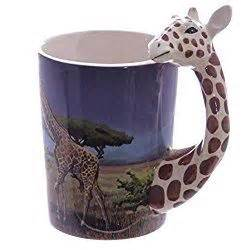 Unique Shaped Coffee Mugs by 1000 Ideas About Unique Coffee Mugs On Pinterest Mugs