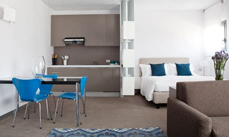 Studio Room Meaning by How To Find And Book A Apartment Travel