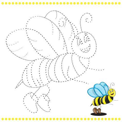 unir varias imagenes jpg dibujos y juegos de unir puntos para imprimir para ni 241 os