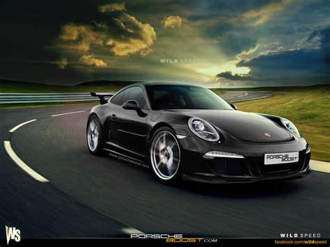 black porsche 911 gt3 porsche 911 gt3 rs black image 207