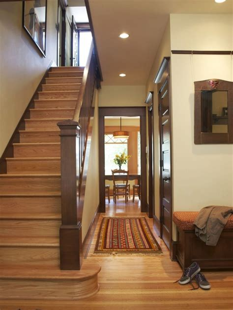 brown with wood trim 26 best images about doors trim and wood features