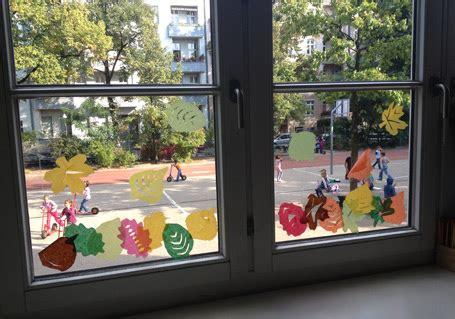 Herbst Fenster Kita by Fenster Malvorlagen Herbst Die Beste Idee Zum Ausmalen