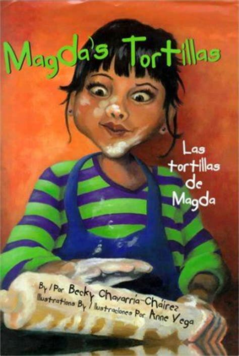 josefina cannot make tortillas books 1000 ideas about hispanic babies on