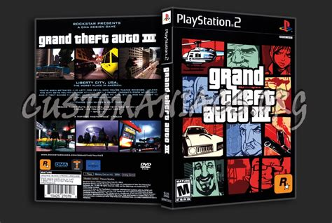 download game ps2 format rar grand theft auto iii ps2 dvd ntsc rar full game free pc