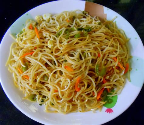 House Of Noodles by Best Food Recipes In Sri Lanka Egg Noodles Sri Lankan Style