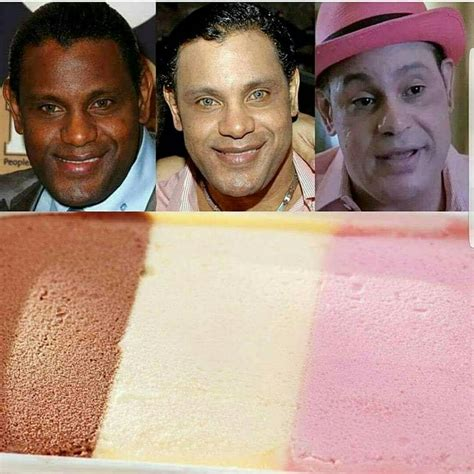 Sammy Lotion Lotion Sammy Lotion quot sammy sosa out here lookin like pepto bismal quot page 9 lipstick alley