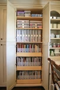 Home Storage Idea