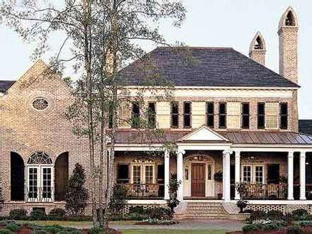 small southern colonial house plans colonial style homes small southern colonial house plans colonial style homes