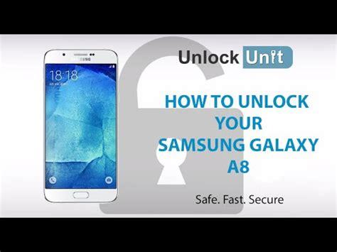 how to bypass pattern unlock software samsung galaxy a8 google lock bypass doovi