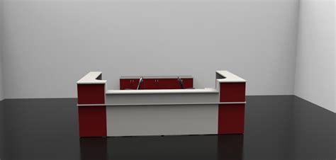 receptionist desk ikea receptionist desk ikea studio design gallery best
