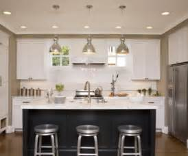 modern kitchen pendant lights how different types of flooring can influence the look of
