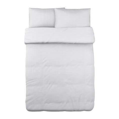 best ikea sheets ikea white duvet cover home furniture design