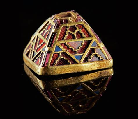 470064 treasures of the anglo saxons anglo saxon treasures and artifacts on pinterest anglo