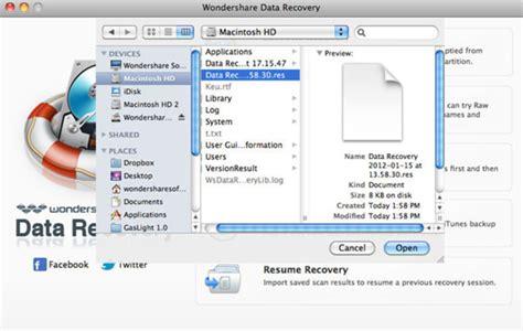 wondershare data recovery mac full version wondershare data recovery mac download