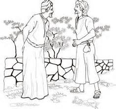 elijah and his invisible friend and elijah volume 1 books elisha coloring pages 2 6 17 coloring pages