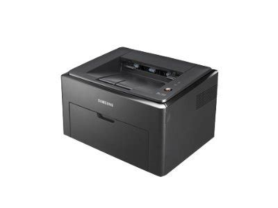 Printer Laser Samsung Ml2240 samsung ml 2240 laser printer product reviews and price