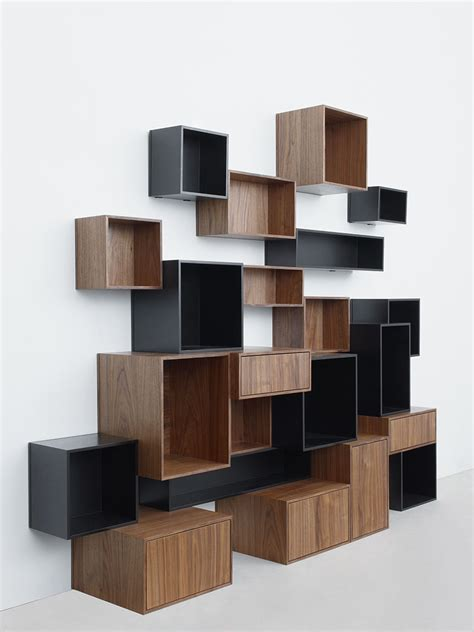 furniture majestic contemporary book shelving system