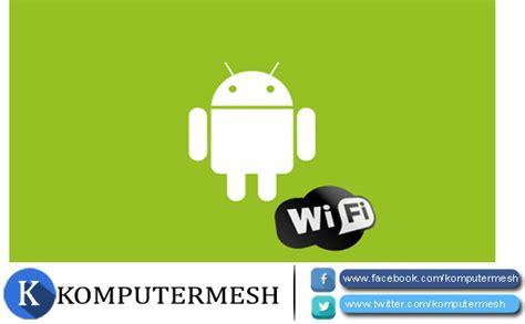 membuat id apple di hp android cara mudah membuat hotspot sendiri di hp android