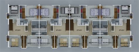 unit floor plans designs bella casa constructions unit block designs