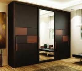 Cupboard Door Designs For Bedrooms Indian Homes Wardrobe Design Ideas India Wardrobe Designs Pictures