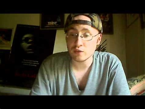 Watch Assassination Games 2011 Assassination Games 2011 Movie Review Rant Aka Van Damme Wtf Are U Doing Youtube