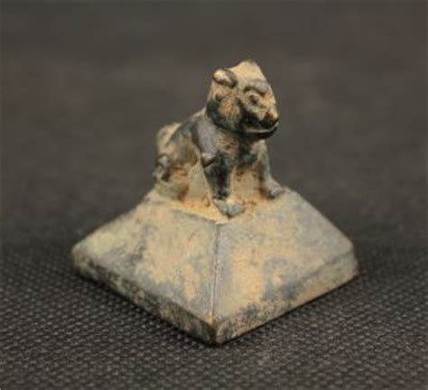 chinesische lions antike originale antiquit 228 ten