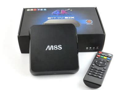 Android Box Dublin by Android Tv Box For Sale In Donnybrook Dublin From