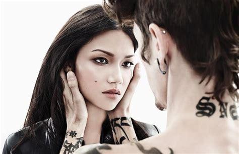 imagenes de japonesa hot las mejores fotos de modelos asiaticas hermosas