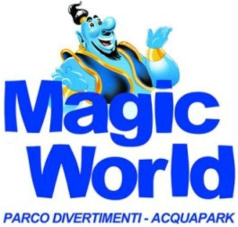 ingresso magic world prezzo le giostre foto di magic world giugliano in cania