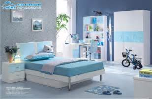 Children Bedroom Sets Bedroom Furniture Sets Complete Bedroom Set Ups