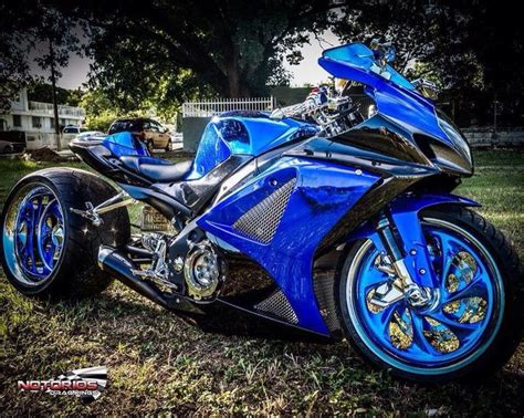 images  fat tire motorcycle  pinterest