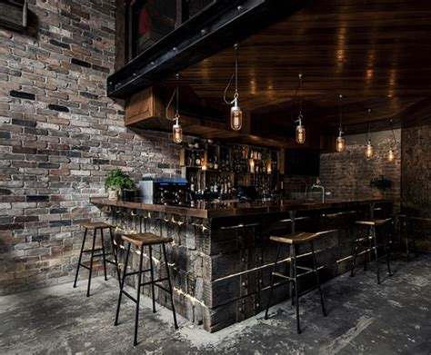designer fußboden wohnzimmer und kamin industrial design wohnzimmer