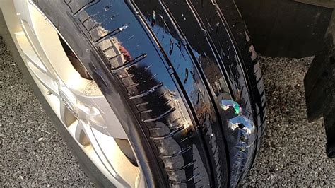 tire bead leak repair how to stop a tire leak ultimate guide who can fix my car
