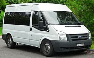 hayes car manuals 2013 ford transit connect on board diagnostic system ford transit wikip 233 dia