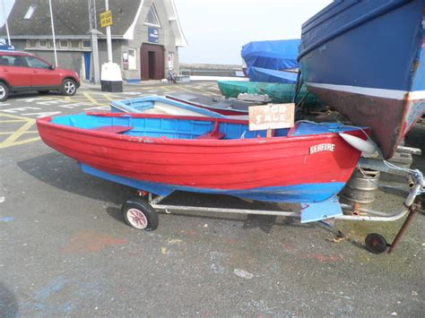 punt boat trailer boat punt 8ft long bargain for sale in howth dublin from