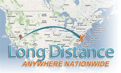 distance movers affordable moving company st augustine fl local