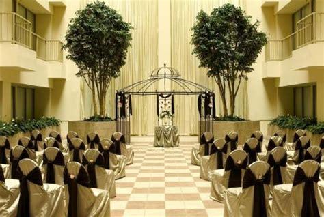 Wedding Venues St Louis by St Louis City Center Hotel Louis Mo Wedding Venue