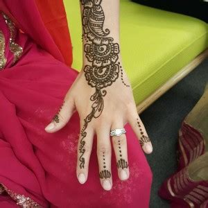 henna tattoo artist in baltimore top henna artists in baltimore md with reviews
