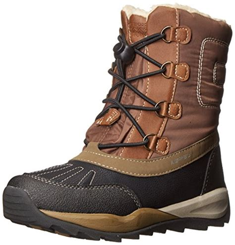 Geox Tracking Boot price tracking for geox j orizont boy abx 2 boot toddler