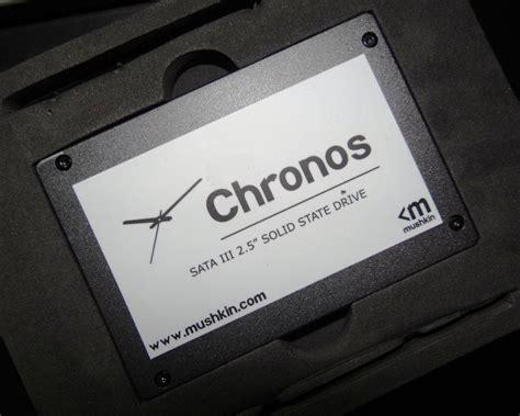 Chronos Msata Ssd To Usb 3 0 mushkin chronos deluxe 240gb sata 3 ssd review community