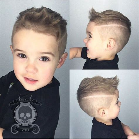 jovenes 2016 cortes de cabello 1000 ideas sobre cortes de pelo de ni 241 o peque 241 o en