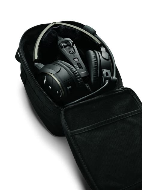 bose a20 aviation headset no bluetooth from sporty s