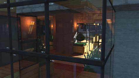 minecraft home interior minecraft home interior peenmedia