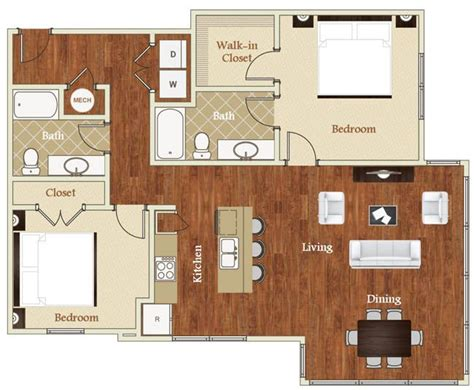 2 bedroom apartments raleigh nc studio 1 2 bedroom apartments in raleigh nc st mary