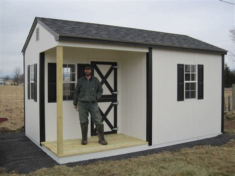 Buy A Shed Or Build A Shed by 12x16 Shed A Guide To Buying Or Building A 12x16 Shed