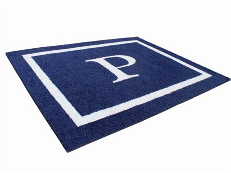monogram area rug monogram area rug