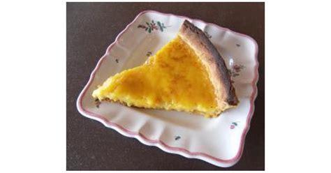 ma cuisine 100 fa輟ns thermomix pdf tarte 224 l orange de ma maman par teddybear une recette de