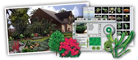 home garden design software free the best landscaping software of 2017 top ten reviews